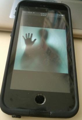 celular-hablara
